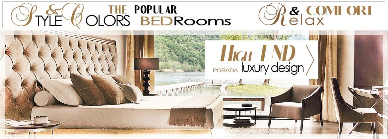 Bedroom furniture for Affordable bedroom furniture pretoria
